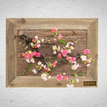 Hồng Vận Nghinh Xuân B0601
