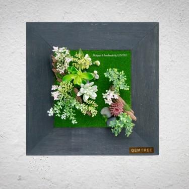 Tranh Bách Lộc - B0903