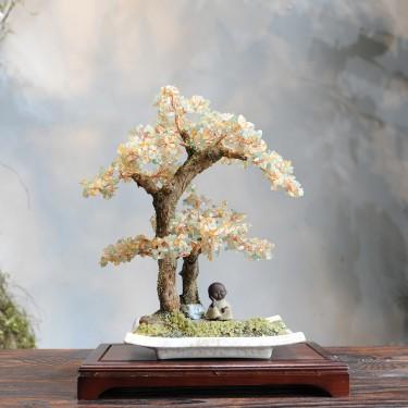 Cây Ngọc Thịnh Phú _B1202