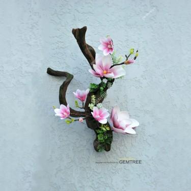 Dây leo phối hoa treo D0406_4b_1